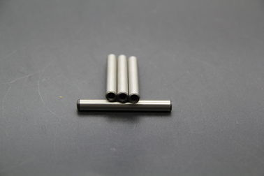 China Professional Special 10x30 Metal Dowel Pins For Shelves , Straight Dowel Pin distributor